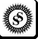 Sol System Massage